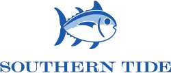southerntide-logo